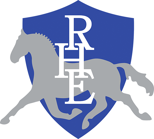 Red Hill Equestrian
